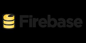 firebaselogo