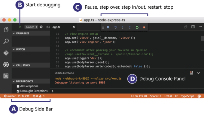 debugging_debugging_hero